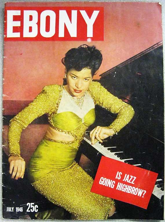 """""""Dorothy"""
